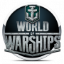 World of Warships последняя версия