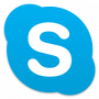 Skype Portable последняя версия