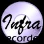 InfraRecorder последняя версия