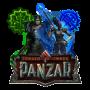 Panzar последняя версия