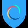 Hotspot Shield новая версия