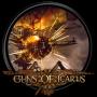 Icarus online последняя версия