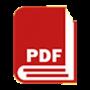Hamster PDF Reader последняя версия