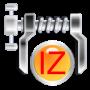 IZArc последняя версия
