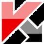 Kaspersky Free 2019 последняя версия