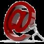 Koma-Mail последняя версия