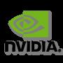 NVIDIA Forceware WHQL последняя версия