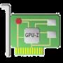 GPU-Z последняя версия