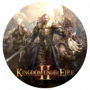 Kingdom Under Fire 2 последняя версия