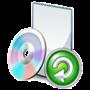 Puran File Recovery новая версия