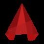 AutoCAD последняя версия