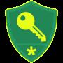 Генератор паролей последняя версия