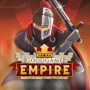 Goodgame Empire последняя версия