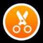 Swifturn Free Audio Editor последняя версия