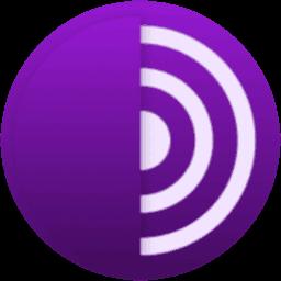 Тор браузер смена ip hidra tor browser extensions hidra
