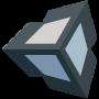 Unity Web Player последняя версия