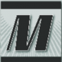 MorphVOX Junior новая версия