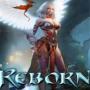 Reborn online последняя версия