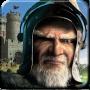 Stronghold Kingdoms последняя версия