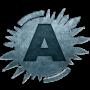 Total War Arena последняя версия