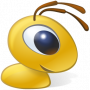 Webmoney keeper classic последняя версия