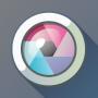 Pixlr новая версия