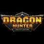 Dragon Hunter последняя версия