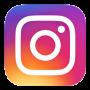 instagram последняя версия