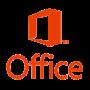 Microsoft Office последняя версия