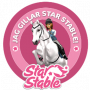 Star Stable последняя версия
