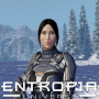 Entropia Universe последняя версия