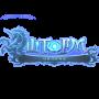 Storm Online последняя версия