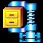 WinZip последняя версия