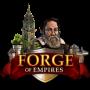 Forge of Empires последняя версия