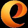 Elements Browser последняя версия