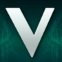 Voxal Voice Changer новая версия