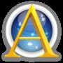 Ares Galaxy последняя версия