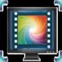 Movavi Screen Capture Studio последняя версия