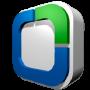 Nokia PC Suite последняя версия