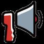 Программы для изменения голоса последняя версия