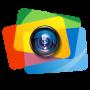Программы для просмотра фотографий последняя версия