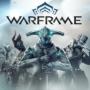 WARFRAME последняя версия