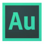 Adobe Audition новая версия