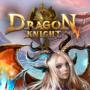 Dragon Knight 2 последняя версия