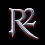 R2 Online последняя версия