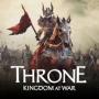 Throne Kingdom at War последняя версия