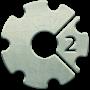 Construct 2 последняя версия
