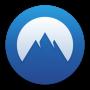 Nord VPN новая версия