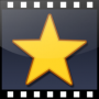 VideoPad Video Editor новая версия