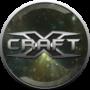 Xcraft последняя версия